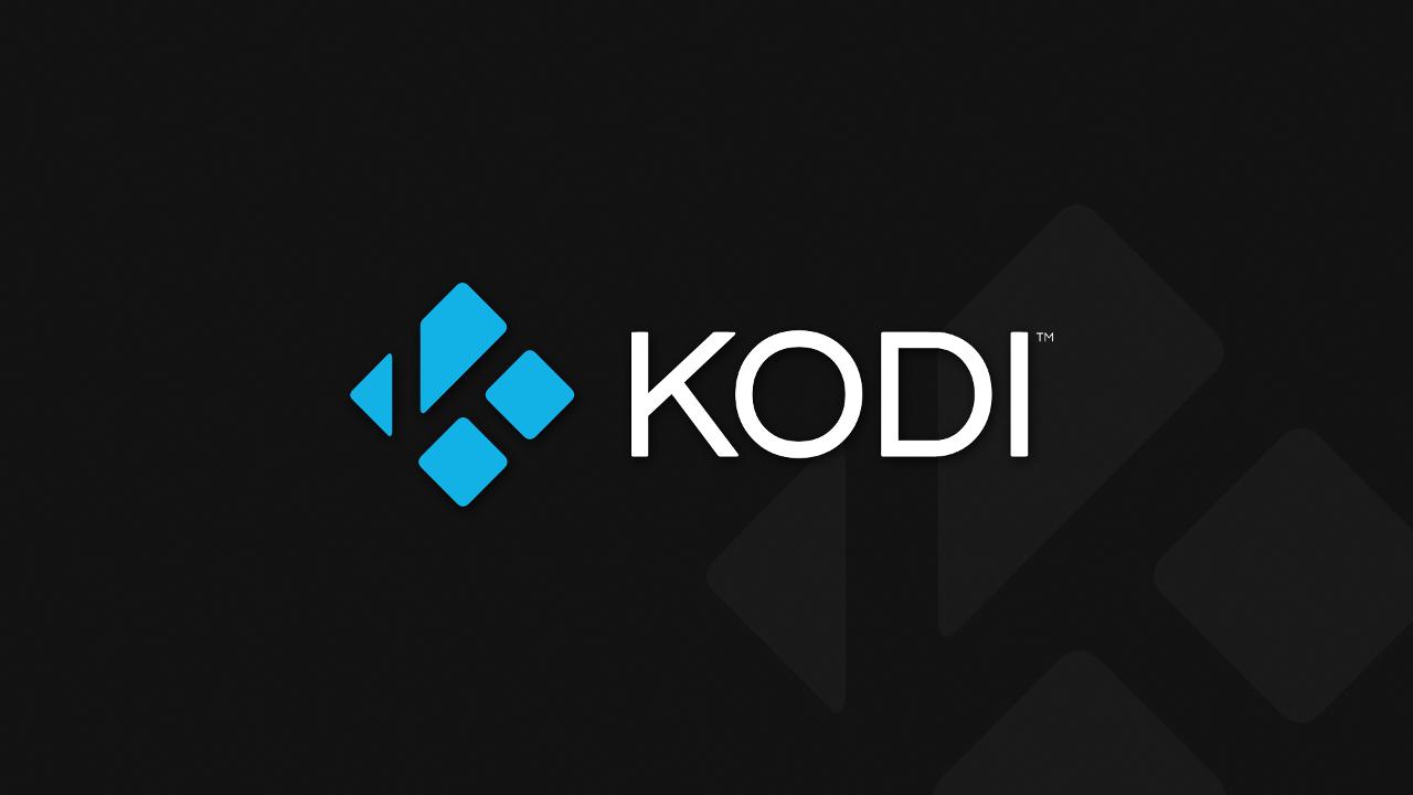 KODI за домашен медиен център под 200 лв